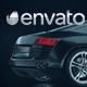 Car Opener V2 - VideoHive Item for Sale