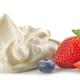 mascarpone cream cheese - PhotoDune Item for Sale