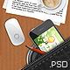 Facebook Desktop V3