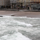 Ocean Storm 10 - VideoHive Item for Sale