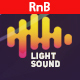 RnB Soul Midnight