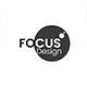 Focusdesigntem