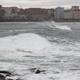 Ocean Storm 11 - VideoHive Item for Sale