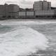 Ocean Storm 12 - VideoHive Item for Sale