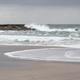 Ocean Storm 13 - VideoHive Item for Sale