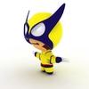 Wolverinekid0003.  thumbnail