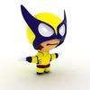 Wolverinekid0022.  thumbnail