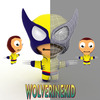 Wolverinekid590.  thumbnail