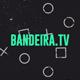 bandeira_tv