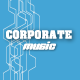 Corporate Ragtime