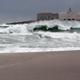 Ocean Storm 14 - VideoHive Item for Sale
