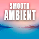 Ambient Inspiration Background