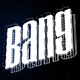 Bang Logo Reveal - VideoHive Item for Sale