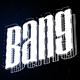 Bang Logo Reveal