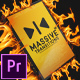 Massive Transitions for Premiere Pro - VideoHive Item for Sale