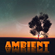 Epic Melodic Ambient