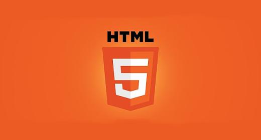 HTML5 Portfolio Website Templates