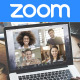 Zoom Views: Online Video Conference Toolkit - VideoHive Item for Sale