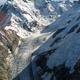 Snow Mountains, UNESCO Conservation Area, New Zealand - PhotoDune Item for Sale