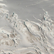 Snow Covered Mountains, UNESCO Conservation Area, New Zealand - PhotoDune Item for Sale