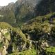 Milford Sound, Te Wahipounamu, New Zealand - PhotoDune Item for Sale