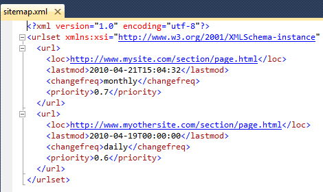 sitemap generator by eduso codecanyon