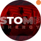 Stomp Energy - VideoHive Item for Sale