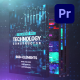 Technology Constructor Premiere - VideoHive Item for Sale