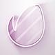 Clean Stroke Logo - VideoHive Item for Sale