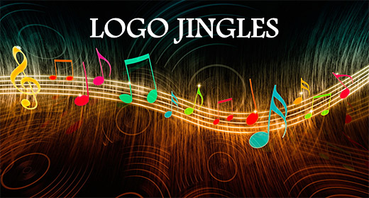 Logo Jingles