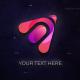 Modern Tech Logo - VideoHive Item for Sale