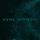 Epic North - VideoHive Item for Sale