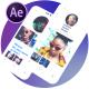 App Promo Light Version - VideoHive Item for Sale