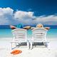 Couple on a beach - PhotoDune Item for Sale