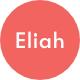 Eliah - WooCommerce WordPress Theme