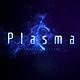 Plasma Trailer - VideoHive Item for Sale