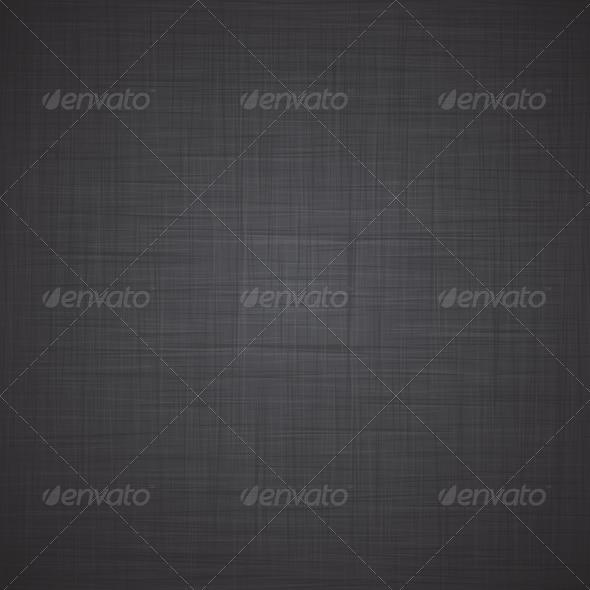 Linen Texture - Backgrounds Decorative