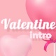 Valentine's Greeting - VideoHive Item for Sale