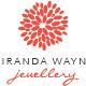 Jewelry Bijoux Beauty Logo for Creative Designer - GraphicRiver Item for Sale