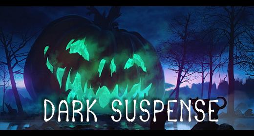 Dark Suspense