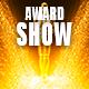 Award Show Fanfare Ident