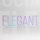 Elegant I Social Media Pack - VideoHive Item for Sale