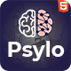 Psylo - Life Coach & Psychologist HTML Template
