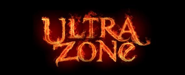 Ultrazone avatar%202.2
