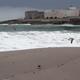 Ocean Storm 15 - VideoHive Item for Sale