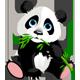 Cheerful Cute Kid Fun Game