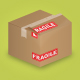 Boxed - GraphicRiver Item for Sale