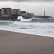 Ocean Storm 16 - VideoHive Item for Sale