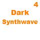 Synthwave Dark