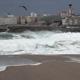 Ocean Storm 17 - VideoHive Item for Sale